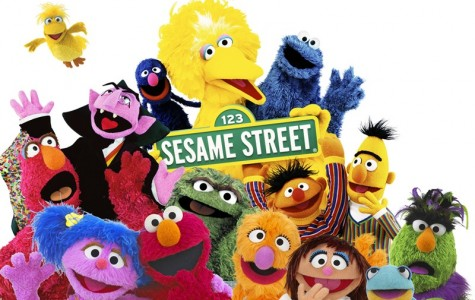 """Sesame Street"" misses the mark in its new initiative to spread autism awareness"