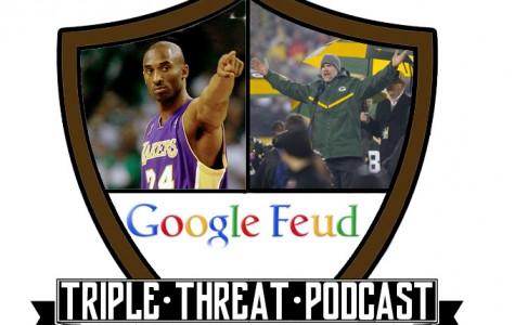 Triple Threat-December 4
