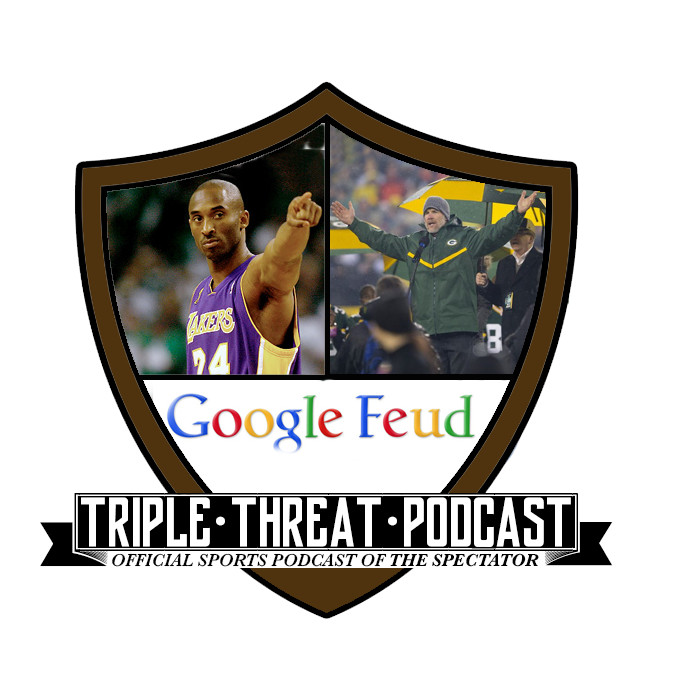 Triple+Threat-December+4