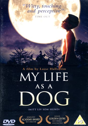 """""""My Life as a Dog"""" in review"""
