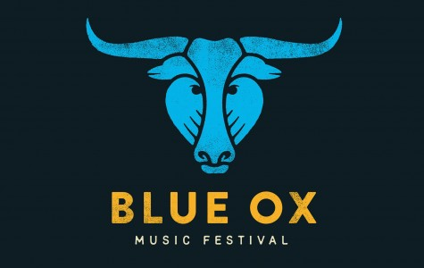 Bluegrass music while saving the earth: Blue Ox Music Festival announces its line up and its plan to go wasteless