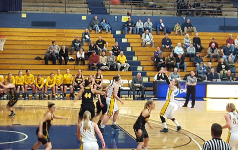 Blugold women's hoops keeps season alive with WIAC tournament win over Warhawks