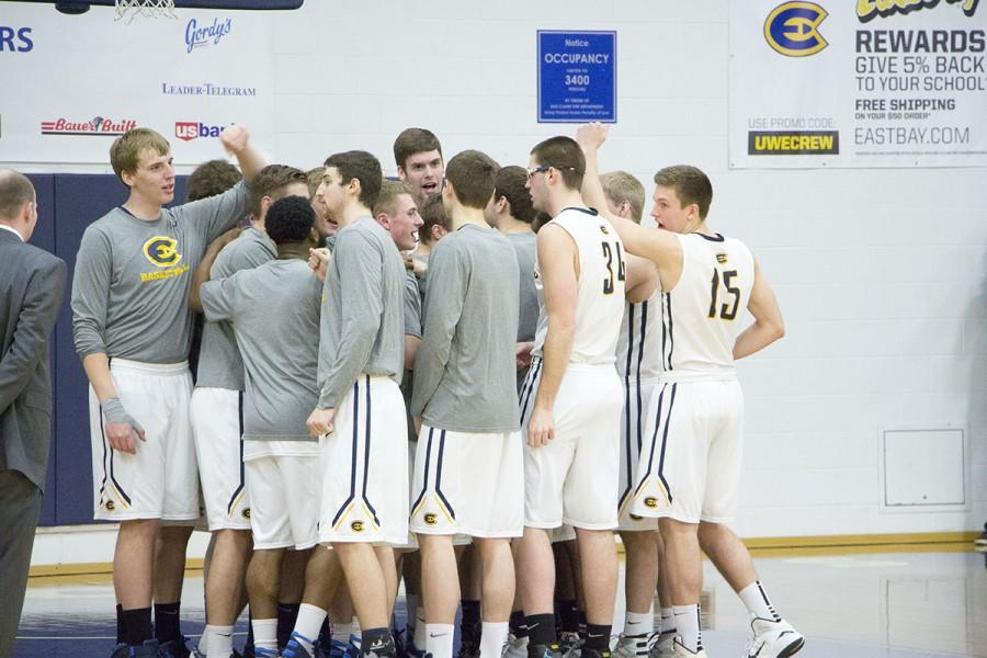 Blugolds+win+back-to-back