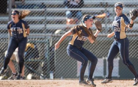 UW-Eau Claire softball team looks to pass first test as they head into season-opener