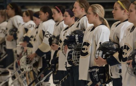 Blugolds finish season with bright future ahead