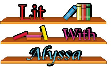 Lit with Alyssa