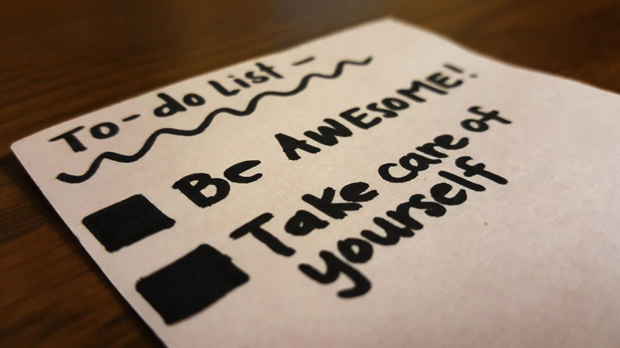 Most+importantly%2C+remember+that+you+are+awesome+and+take+care+of+yourself.