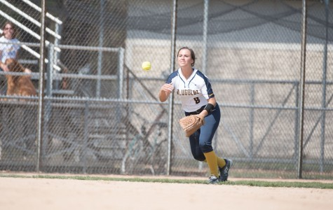 Former state champion and local legend returns home to play for Blugolds