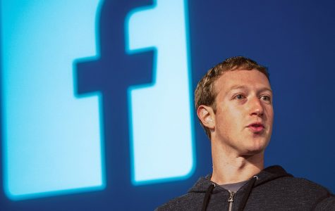 Facebook looks to improve the quality of posted information