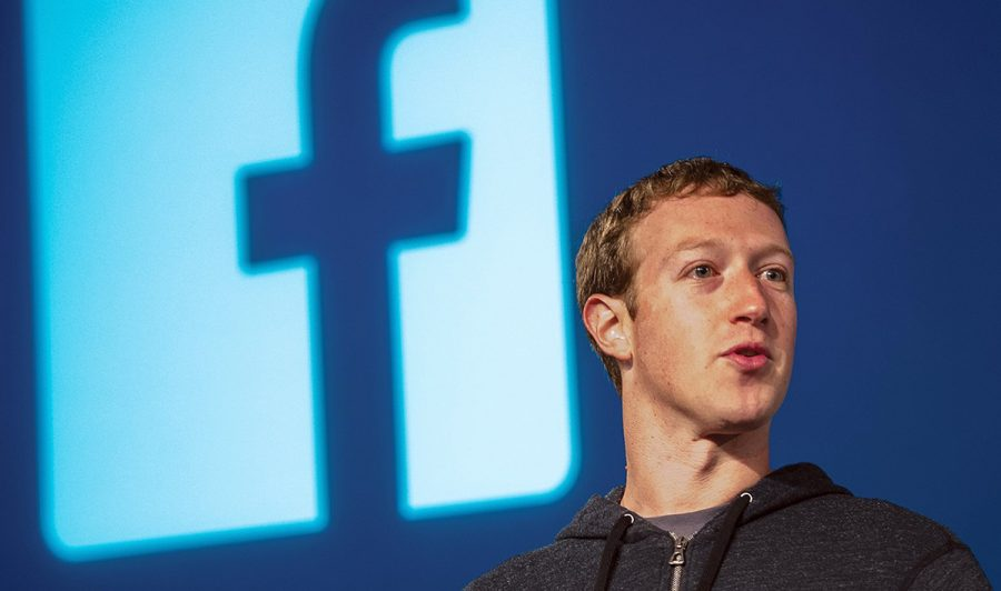 The CEO of Facebook, Mark Zuckerberg, published a post addressing the issue of misinformation after numerous complaints following the presidential election were filed against the social media site.