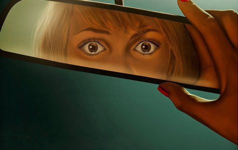 'It Follows' in review