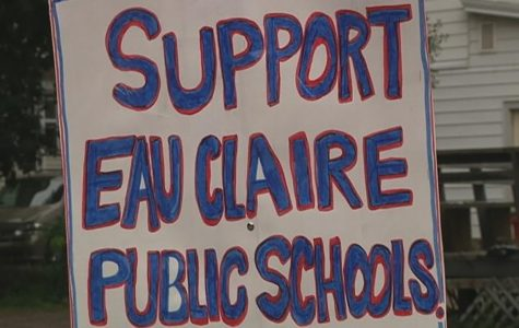 Passing Eau Claire's school referendum brings hope for the future