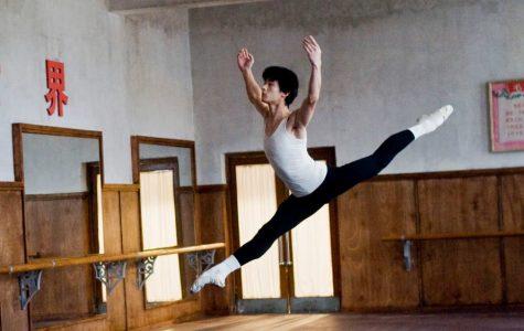'Mao's Last Dancer' in review