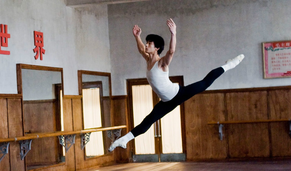 'Mao's Last Dancer' in review – The Spectator