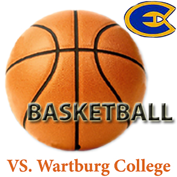 The Blugolds offensive struggles continue in their contest against the Wartburg Knights.