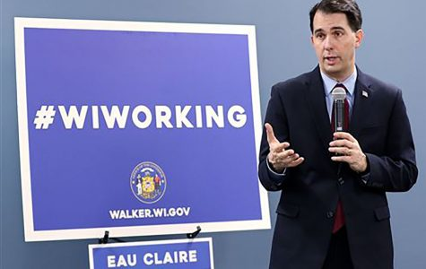 Wisconsin doesn't work for everyone