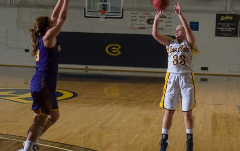Women's basketball team faces second round of conference play