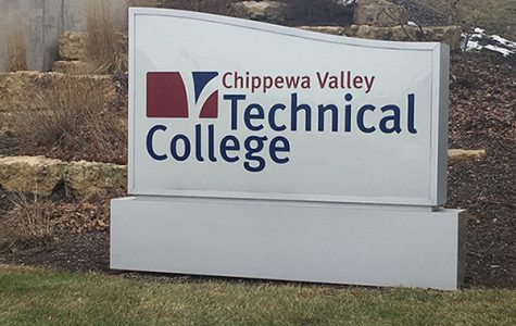 Eau Claire's Chippewa Valley Technical College is one example of a local vocational school