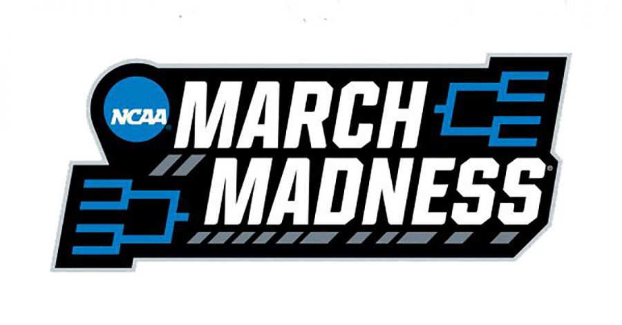 The Face Off: Fill out a NCAA tournament bracket or not?
