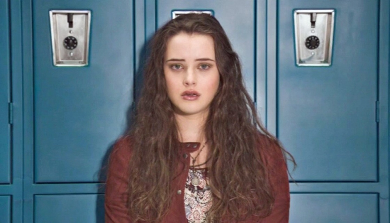 """""""13 Reasons Why,"""" a brand new Netflix series based on Jay Asher's hit novel has received mixed reviews since its release in late March."""