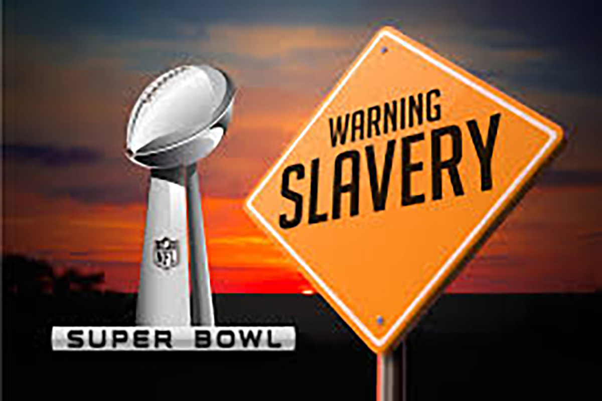 The+Super+Bowl+has+provoked+higher+rates+of+human+and+sex+trafficking+every+year.%0A