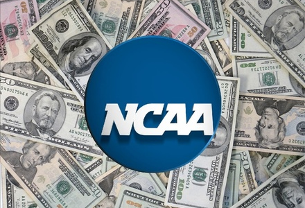The Faceoff: Should Division I college athletes be paid?