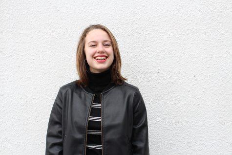 Clara Neupert