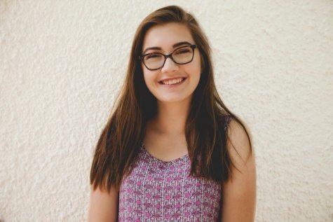 Lauren Hovde