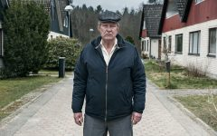 'A Man Called Ove' in review