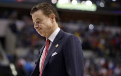 FBI uncovers multiple team scandal in NCAA Men's Basketball