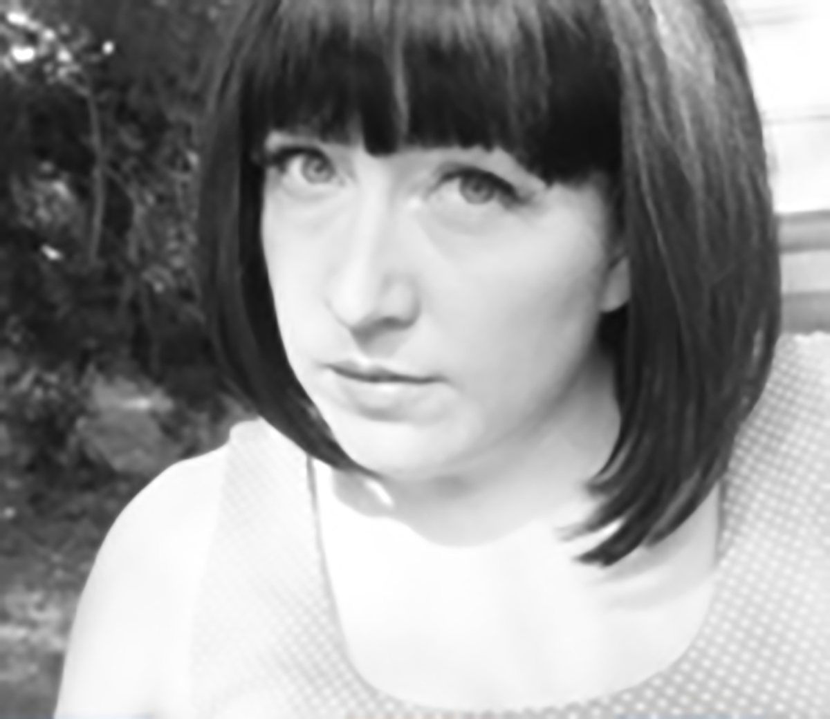 Jillian Weise is a poet, activist, author and amputee who self-identifies as a cyborg, according to an essay she wrote published in The New York Times.