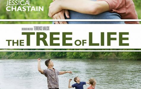 'The Tree of Life' in review