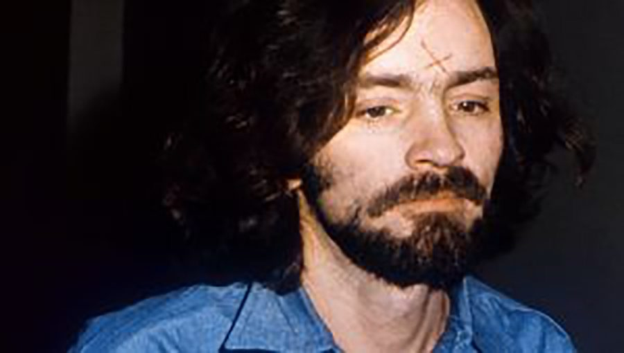 Charles Manson, leader of the murderous Manson Family cult, believed The Beatles' White Album was sending him messages about an imminent race war called Helter Skelter.