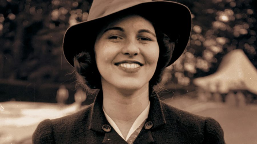 Rosemary Kennedy, JFK's forgotten sister, underwent a disastrous lobotomy after suffering from mood swings. Was this the beginning of The Kennedy Curse?