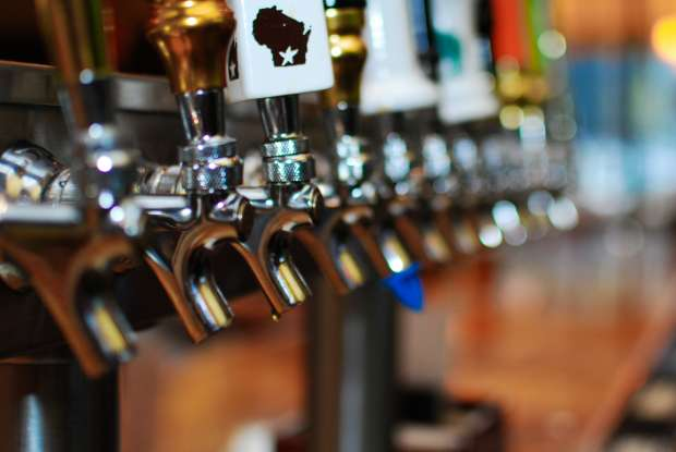 The bill, proposed last Wednesday, has the potential to alter the Wisconsin state drinking age to 19.