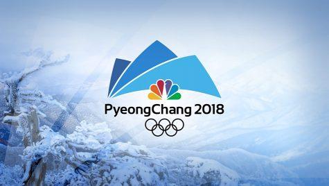 The Olympic games debate