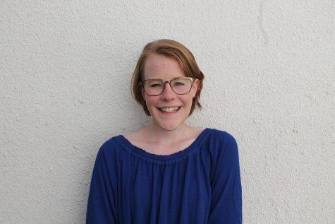 Rebecca Mennecke