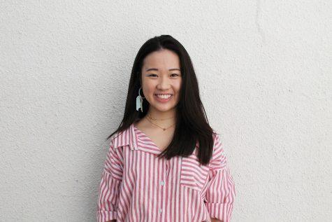 Kar Wei Cheng