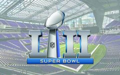 The Super Bowl: How they got there and what to expect next