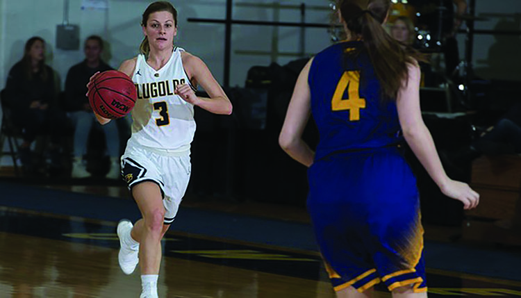 Women%E2%80%99s+basketball+ends+their+season+with+a+defeat+by+UW-Whitewater