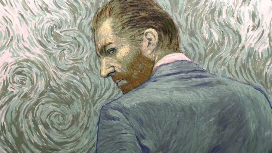 The people in Vincent Van Gogh's life give different stories of his life and death in a mystery to solve the real story.