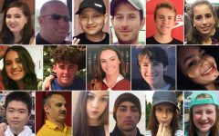 The media needs to stop profiling the perpetrators of mass shootings