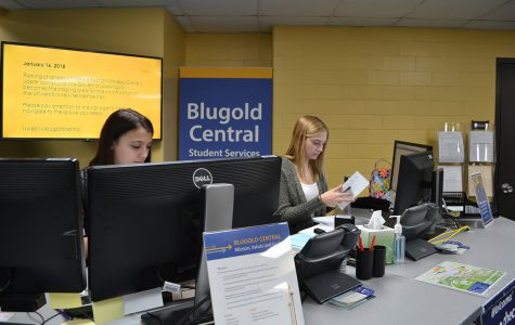 Tuition increases for nonresident students