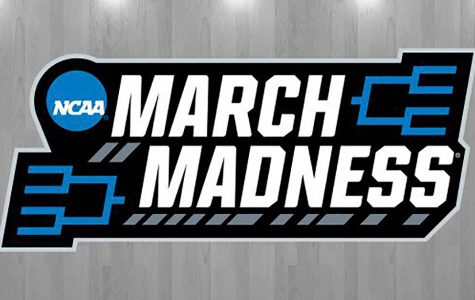 March Madness is known for upsets and wild finishes, but this year's tournament exceeded all expectations.