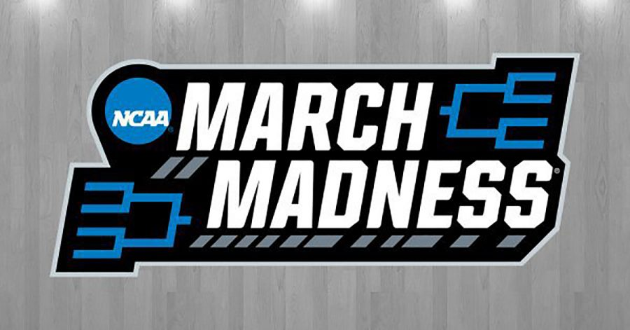 March+Madness+is+known+for+upsets+and+wild+finishes%2C+but+this+year%27s+tournament+exceeded+all+expectations.