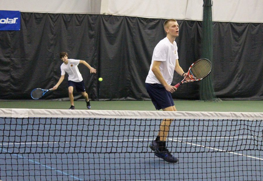 The+UW-Eau+Claire+men%27s+and+women%27s+tennis+teams+a+had+successful+weekend+against+Macalester+%28Minn.%29.+