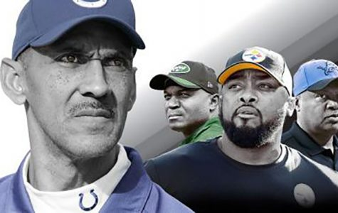 Does the Rooney Rule work?