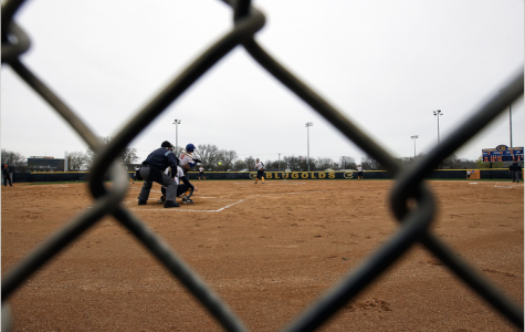 The Spring Games tournament brought together over 300 teams from around North America to play in Clermont, Fla.