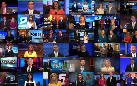 The Sinclair controversy: Why we need to get over 'fake news'