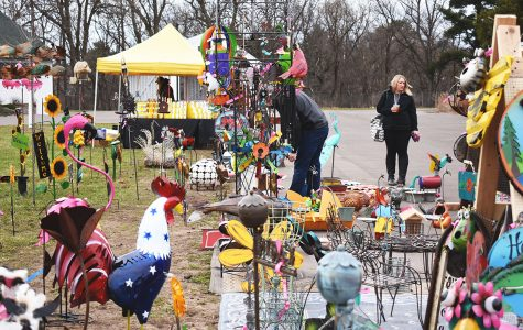 Chippewa's SpringFest sticks with plan A after snowstorm